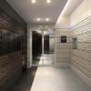 1K Apartment to Buy in Koto-ku Building Entrance
