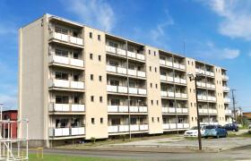 2K Mansion in Kobayashi - Fujioka-shi