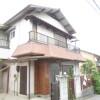 5K House to Buy in Sakai-shi Nishi-ku Exterior