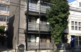 1LDK Mansion in Daizawa - Setagaya-ku