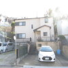 6LDK House to Buy in Mino-shi Parking