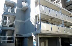 1LDK 맨션 in Daikanyamacho - Shibuya-ku