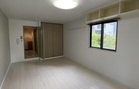1K Mansion in Nippombashinishi - Osaka-shi Naniwa-ku