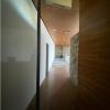 Whole Building Hotel/Ryokan to Buy in Kobe-shi Nada-ku Common Area