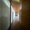 Whole Building Holiday House to Buy in Kobe-shi Nada-ku Common Area