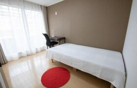 ♠♠ [Share House] LAFESTA nishishinjuku - Guest House in Shinjuku-ku