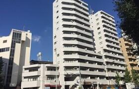 澀谷區恵比寿西-1LDK{building type}