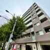 1LDK Apartment to Rent in Suginami-ku Exterior