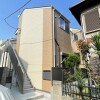 1R Apartment to Rent in Kawasaki-shi Takatsu-ku Exterior