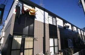 2DK Apartment in Masuo - Kashiwa-shi