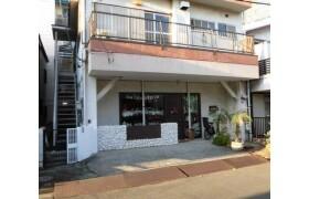 Restaurant Retail in Okano - Yokohama-shi Nishi-ku