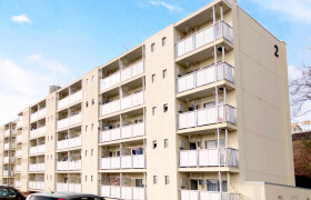 2K Mansion in Funakubocho - Fujinomiya-shi