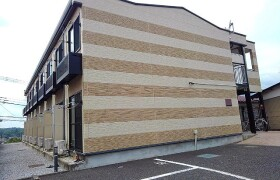 1K Apartment in Tobio - Atsugi-shi