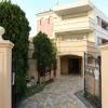 3LDK Apartment to Buy in Yokohama-shi Tsurumi-ku Exterior