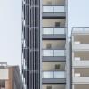 2LDK Apartment to Rent in Chuo-ku Interior