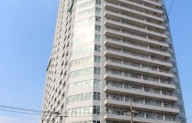 2LDK {building type} in Higashishinagawa - Shinagawa-ku