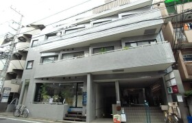 1K Mansion in Nishiogikita - Suginami-ku