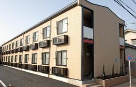 江戶川區北小岩-1K公寓