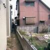 1K Apartment to Rent in Saitama-shi Iwatsuki-ku Common Area