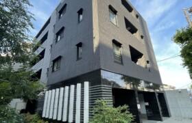 2LDK {building type} in Sakaecho - Kita-ku