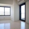 在澀谷區內租賃1DK 公寓大廈 的房產 臥室