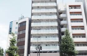 1K Mansion in Hongo - Bunkyo-ku