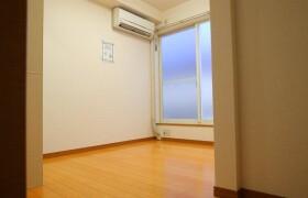 1R Apartment in Takadanobaba - Shinjuku-ku