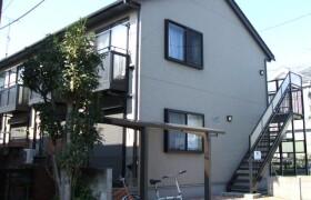 1K Apartment in Ogikubo - Suginami-ku