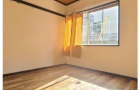 2DK Apartment in Nozawa - Setagaya-ku