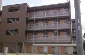 名古屋市昭和區駒方町-1K公寓大廈
