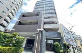 3SLDK {building type} in Kitakoiwa - Edogawa-ku