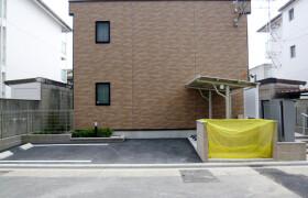 1K Apartment in Hagiwaracho - Nagoya-shi Showa-ku