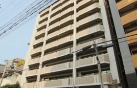 3LDK {building type} in Chigiriyacho - Kyoto-shi Nakagyo-ku