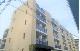 1R {building type} in Futaba - Shinagawa-ku