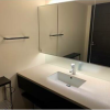 1SLDK Apartment to Buy in Meguro-ku Washroom