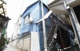 1R Apartment in Takamatsu - Toshima-ku