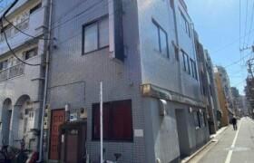 Whole Building {building type} in Asakusa - Taito-ku