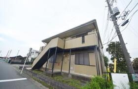 2LDK Apartment in Yamanaka - Kitamoto-shi