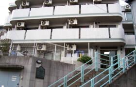 1K Mansion in Sakainotani - Yokohama-shi Nishi-ku