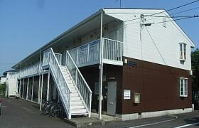 2DK Apartment in Shimotsuruma - Yamato-shi