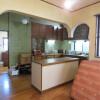 10LDK House to Buy in Yokohama-shi Naka-ku Kitchen