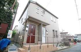 1SLDK Mansion in Chuo - Ota-ku