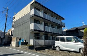 1K Mansion in Mampeicho - Kumagaya-shi