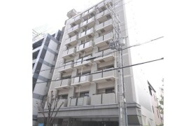 1R Mansion in Itachibori - Osaka-shi Nishi-ku