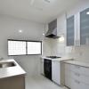 3LDK House to Rent in Shibuya-ku Kitchen