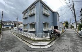 Whole Building {building type} in Kamishakujii - Nerima-ku