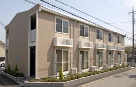 1K Apartment in Nakane - Noda-shi