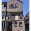 4LDK House to Buy in Osaka-shi Minato-ku Exterior