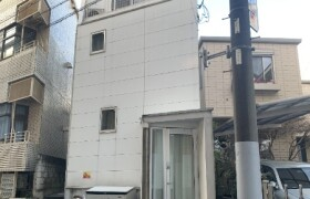 Whole Building {building type} in Kamiyoga - Setagaya-ku