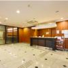 3LDK マンション 品川区 Building Entrance